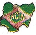 Logo NACTAL