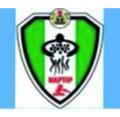 Logo NAPTIP